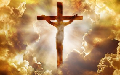 jesus-3469896_1920